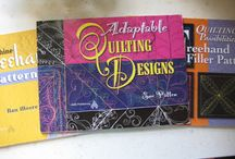 Quilt Brands Names Books