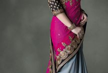 New Designer Sarees Collection / so finally the wait is over.... New Collection of Designer sarees is here.... Check out ... http://goo.gl/IFOh2g