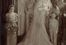 Clothing 1930