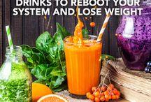υγιεινή ζωή,τροφή και χαλάρωση