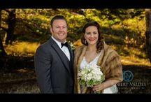 San Francisco Wedding Videographer / San Francisco Wedding Videographer Robert Valdes http://www.robertvaldesphotography.com/san-francisco-wedding-videographer-2/ san francisco, wedding, weddings, video, videographer, videography, cinema, cinematographer, cinematography, cinematic, robert valdes, wedding film