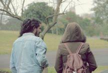 Nosotros  ♥