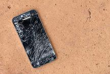 Screen Replacement Services in Cardiff