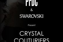 The PFDC Swarovski Crystal Couturiers 2015 #PSCC2015 / Buy Online 2015 New Styles The PFDC Swarovski Crystal Couturiers #PSCC2015 #CrystalCouturiers #PFDC #Swarovski ,Eight crystals and eight couturiers 'Fahad Hussayn,Elan,HSY,Nomi Ansari,Karma,Libas, Sublime by Sara and Saira,Shakira' Be inspired by this season's luxury evening dresses, fashionable range of Designers Dresses in UK USA Canada Australia Saudi Arabia Bahrain Norway Sweden New Zealand Austria Switzerland Germany Denmark France Ireland Mauritius and Netherlands. www.libasgallery.com