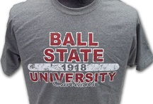 For the Ball State Student