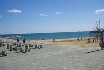 Costa del Maresma/del Garraf