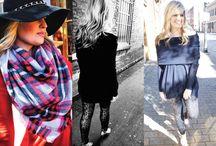 Love Fashionably / www.lovefashionably.com