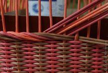 uzávěrky pletení