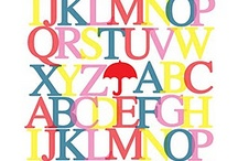 {Printables.} / I love free printables! / by Karin Marie