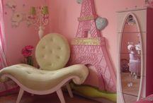 Isla bedroom ideas