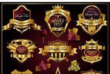 """""""Black Beauty Golden Label"""" is locked Black Beauty Golden Label"""