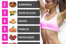 Tips comer saludable