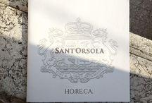 Brochure Casa Sant'Orsola