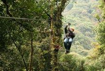 Entdeck Costa Rica / Unsere Reisespezialistin Ana hat uns von Ihrer Reise im Mai 2014 tolle Bilder mitgebracht. www.entdeck-costarica.de