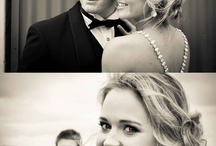 Photo Ideas - Matric farewell