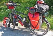 I <3 biking / MTB / Cicloturismo / Todo sobre mountainbike