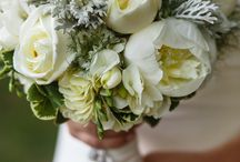 I DO! Wedding Bouquets / bouquets for the bride and the entire bridal party.