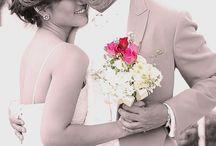 Antipolo Wedding Belles