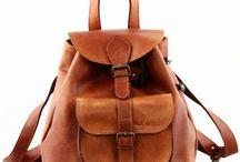 Bag Ride