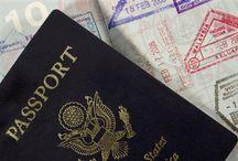 Schengen Vizesi / Schengen Vizesi hakkında detaylı bilgi için doğru panodasınız.. Schengen Vizesi nedir sorusunun cevabı burada.
