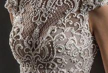 Nena's Clothe