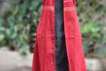 Regular wear kurtis