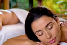 Beauty and Personal Care Products / To get the Best in Beauty and Personal Care Products visit totalayurvedicsolutions.com