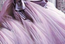 Dior model