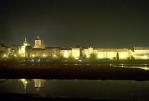 Grudziądz-City of my life / Moje Miasto, Moje miejsce, Moje Życie