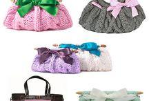 çantalar ( bags ) / el emeği ürünler