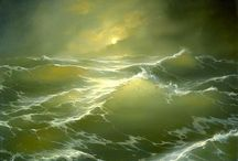 MERI SEA