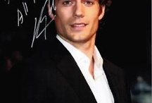 Henry Cavill - The Henry Cavill Verse / Assorted photos of Henry Cavill, pinned by fans on Pinterest & Tumblr! http://www.henry-cavill-verse.com ♥ We are the Henry Cavill Fanpage on Facebook, Twitter, Pinterest, Flickr, Tumblr, Instagram and YouTube! http://www.facebook.com/HenryCavillFans / by Henry Cavill Fanpage