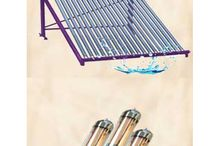 Solar Products Manufacturer & Suppliers