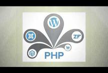 PHP Software Development in Raipur | Software Development Application in Raipur