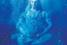 Mahadev / God of Gods