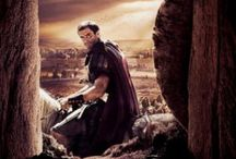 Watch Risen Movie