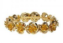 Bridal headpieces / MORDEKAI headpieces & crowns