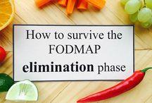 Elimination period
