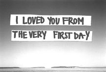 My Beautiful, Precious Relationship! ❤