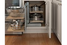 Mutfak tasarım