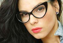 очки оправы