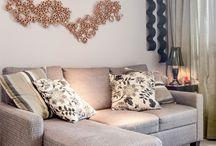 sofá pro esposo