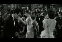 пляски и танцы