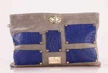 Celestial collection-Clutches