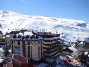 Apartamentos de Sierra Nevada Ski / Apartamentos en Sierra Nevada