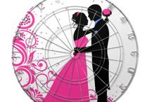 結婚式関係