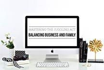Blogging Resource