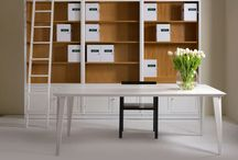Bookcase, Display Cabinets, Wardrobe & Armoires / French Shabby Chic & Luxury Modern Bookcase, Cabinets & Armoires.
