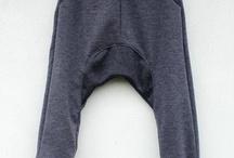 Tøj Tristan