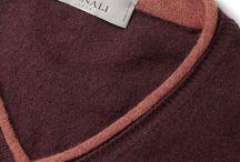 wool sweter